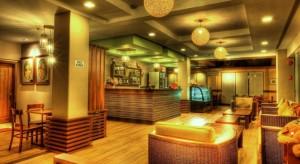 Tagbilaran Hotel - Soledad Lobby