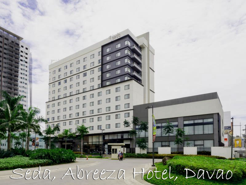 Top 5 Most Luxurious Hotels In Davao City Philippines Cities