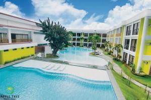 Apply-tree-hotel-CDO