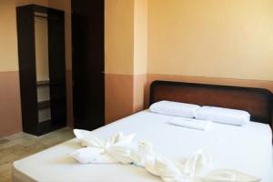 Talisay City Hotel - GV Hotel Room