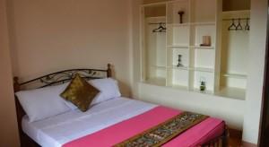 Talisay City Hotel - Monara Apartment