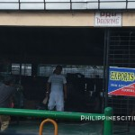 Export Marikina Clothings