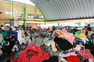 Marikina clothing sale 2
