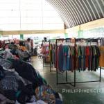Marikina clothing sale