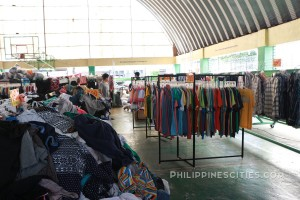 Marikina clothing sale