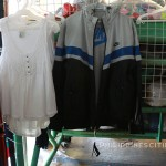 Nike Jacket Marikina