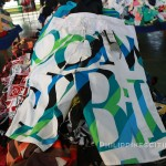 Marikina City Clothing Sale Quicksilver Board Short