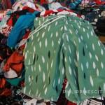Marikina City Clothing Sale Quicksilver