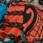 Marikina City Clothing Sale Hurley Surfing Board Short