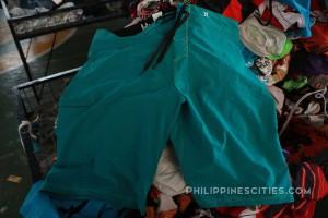 Marikina City Clothing Sale Hurley 2