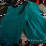 Marikina City Clothing Sale Hurley