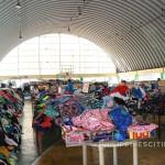 Marikina Clothing for Sale
