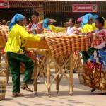 Guimaras Manggahan Festival 2