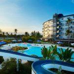 Cebu Lapu Lapu Hotels