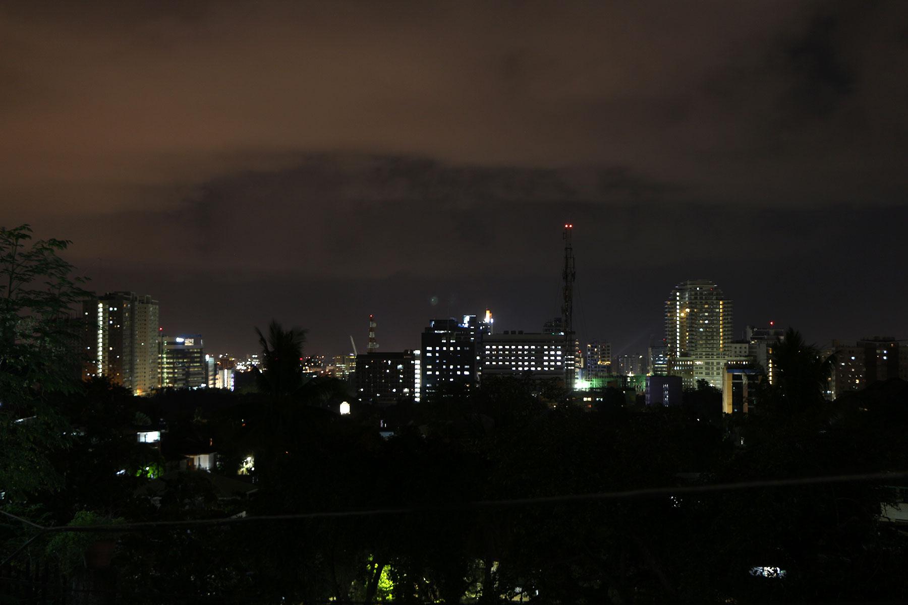 Cebu-City-BPO-Park-2