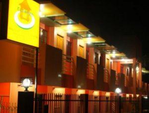 Butuan Hotel Gloreto Guest House