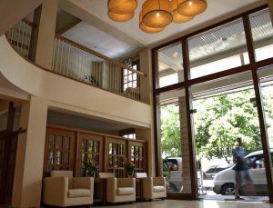 Butuan Hotel Almont City Hotel