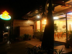 Gloreto Guest House and Dormitel Butuan Hotel