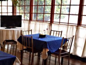 Butuan Restaurant