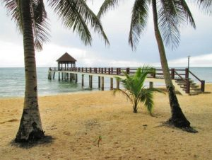 Masbate Beach Resort Altamar Beach Resort