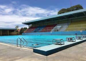 Cebu Big Pool