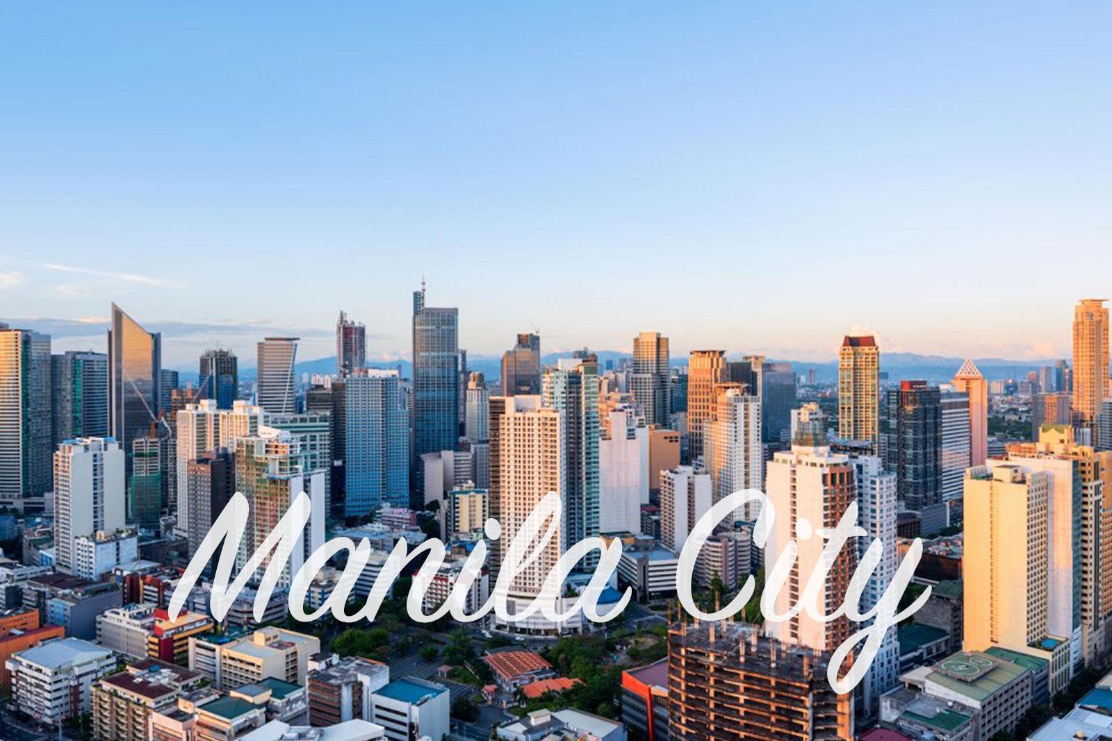Affordable Hotels In Legazpi City