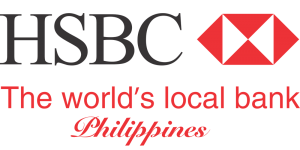 HSBC Philippines Free Toll - Directory | Philippines Cities