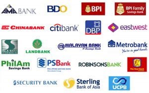 philippine bank directory philippines cities