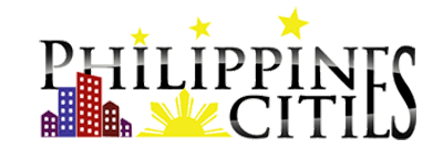 Philippines Cities - Philippines Cities Logo
