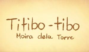 Titibo-Tibo - Moira Dela Torre - Title
