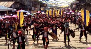 Lami-lamihan-festival-war