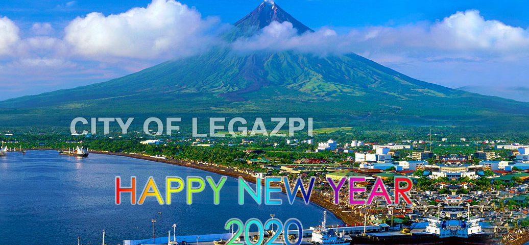 Philippines Year 2020